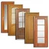 Двери, дверные блоки в Старице