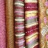 Магазины ткани в Старице