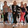 Школы танцев в Старице