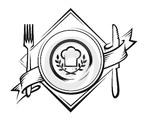 Парк экстремальных развлечений Точка отрыва - иконка «ресторан» в Старице